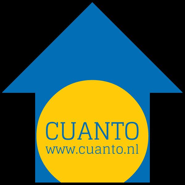 Logo Cuanto
