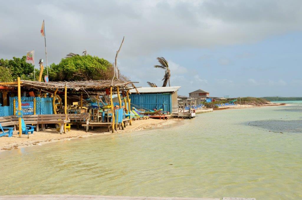 Bonaire Island Houses For Sale