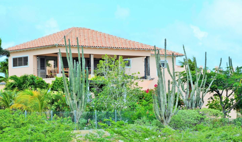 Villa Bonaire Bona Bista