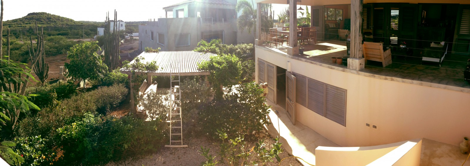 Appartment Bonaire